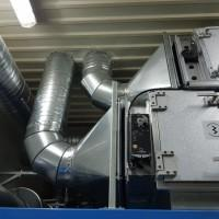 rekuperacje-powietrza-glazica-1