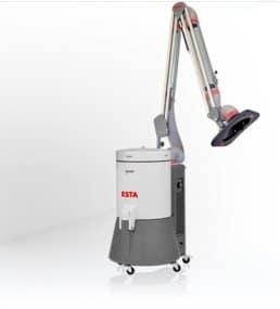 ESTA SRFK10 A1 1